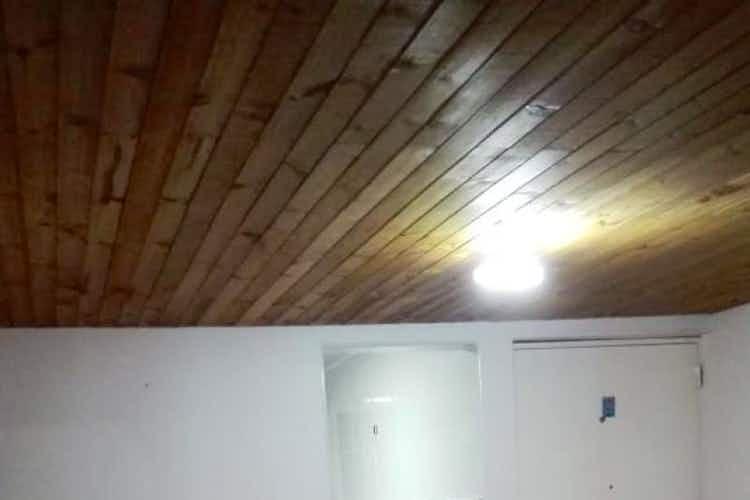 Portada Apartamento en venta en San Antionio Norte de tres habitaciones