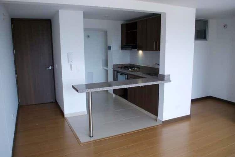 Portada Apartamento en venta en Andalucía de tres alcobas
