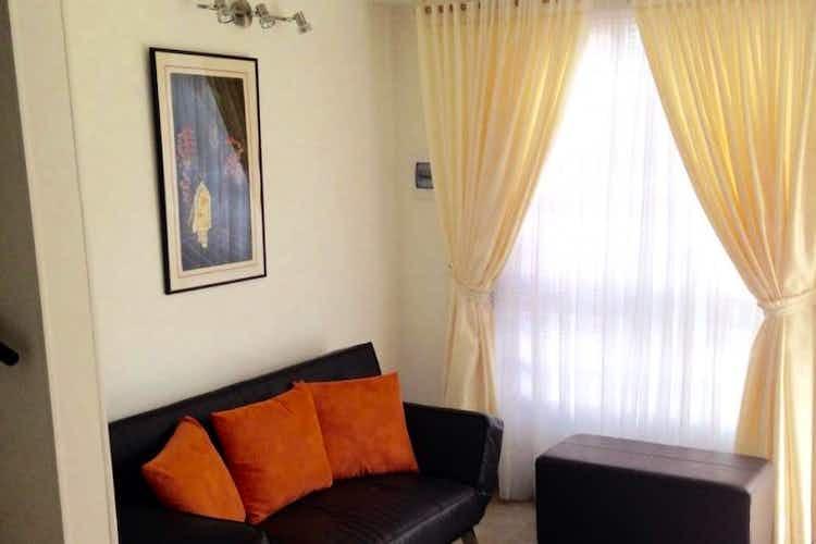 Portada Casa en venta en Canavita, 62mt de tres pisos.