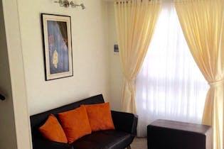Casa en venta en Canavita con Bbq...
