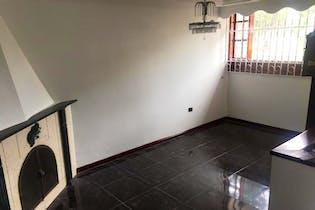 Casa en venta en Castilla 403m²