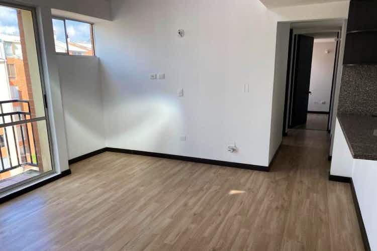 Portada Apartamento en venta en Funza, 102mt duplex
