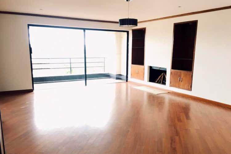 Portada Apartamento en venta en Lagartos, 199mt con balcon