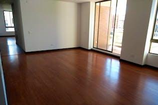 Apartamento en venta en Gilmar de 134m² con Gimnasio...