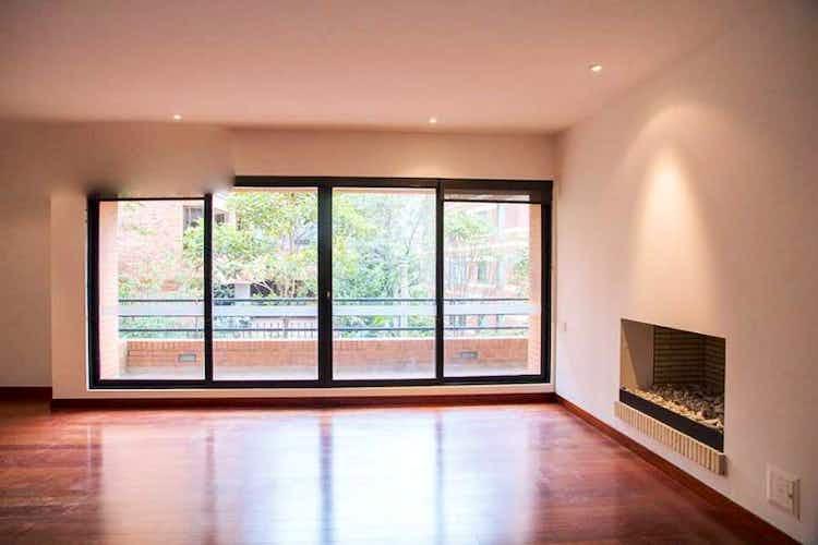 Portada Apartamento en venta en Rosales, de 160mtrs2