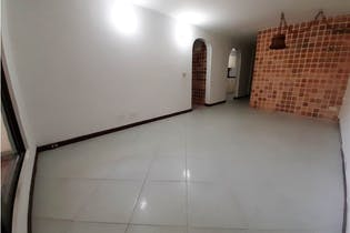 Casa en venta en Universidad Medellín, de 80mtrs2