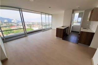 Apartamento en venta en La Aldea, 96m² con Piscina...