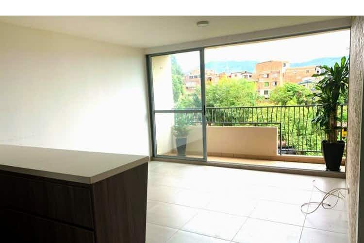Portada Apartamento en venta en La Aldea de dos habitaciones