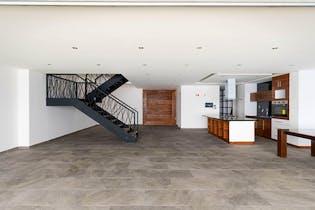 Casa en  venta en Florida 4 recámaras