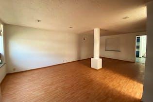Casa en venta en Las Tinajas de 3 recámaras
