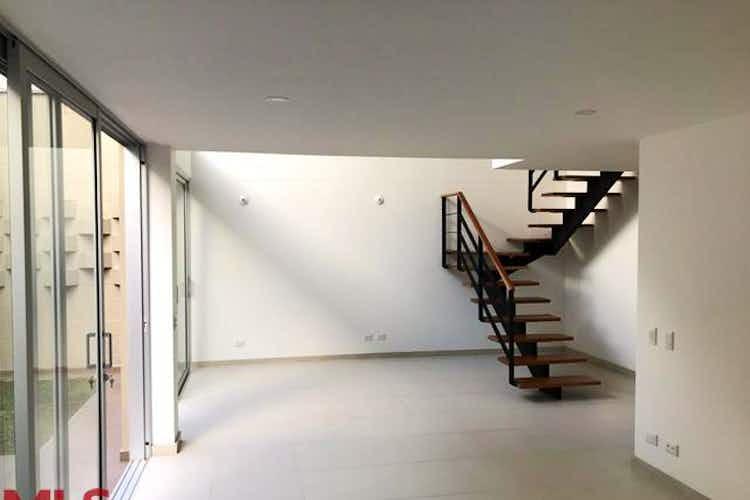 Portada Casa en venta en San Antonio de Pereira de 162mts, dos niveles