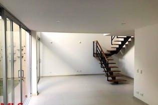 Casa en venta en San Antonio de Pereira de 162mts, dos niveles