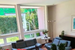 Casa en venta en Las Aguilas 2o Parque 3 recámaras