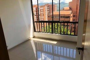 Apartamento en venta en Patio Bonito de 185m²