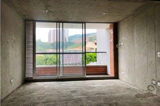 Apartamento en venta en Bucaros 57m² con Zonas húmedas...