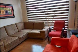 Apartamento en venta en Pontevedra con acceso a Gimnasio