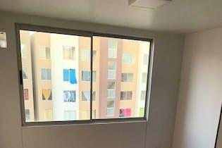 Apartamento en venta en Bosa Britalia de 2 hab. con Gimnasio...