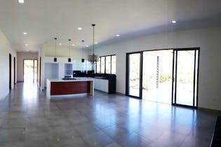 Casa en venta en El Chuscal, El Retiro - 2500mt