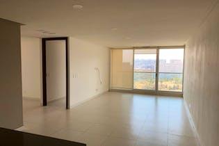 PH en venta en The Point Santa Fe 114 m² con excelentes amenidades