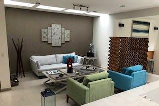 Casa en venta en Cuevitas de 678mts