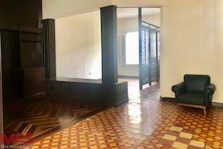 Casa en venta en Los ángeles, 490m² con Piscina...
