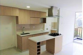 Apartamento en venta en Pueblo Viejo de 50m² con Piscina...
