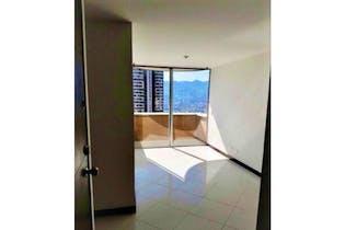 Apartamento en venta en Loma Del Indio, 52m² con Piscina...