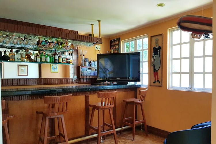 Foto 9 de Casa en venta en Del Valle Norte 420 m2 con jardín