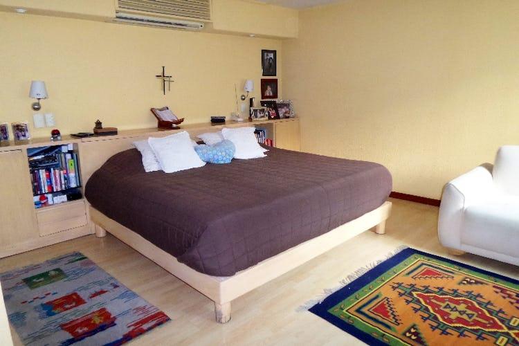 Foto 11 de Casa en venta en Del Valle Norte 420 m2 con jardín