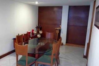 Casa en venta en Rinconada Coapa, 226mt de dos niveles.