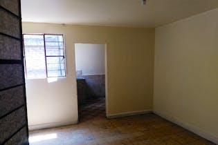 Departamento, Apartamento en venta 37m²