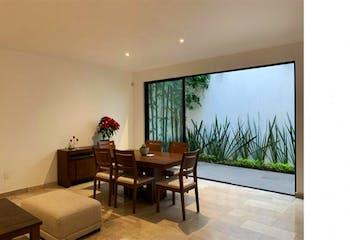 Casa en venta en Del Valle Norte 320 m2 con Balcon
