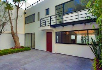 Casa residencial en venta en Cruz del Sur 35
