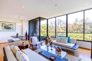 Apartamento en venta en El Virrey de 2 hab. con Gimnasio...
