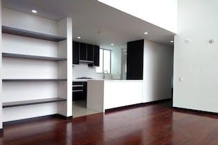 Apartamento en venta en Sotavento de 3 habitaciones