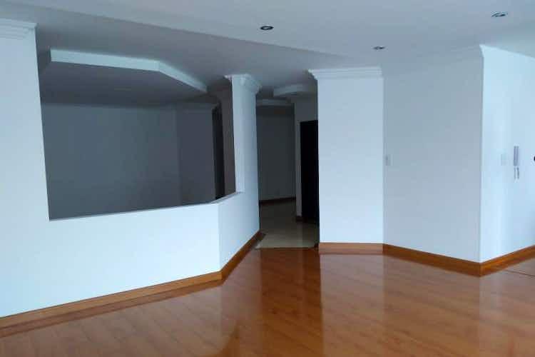 Portada Apartamento en venta en San Patricio, 212mt duplex