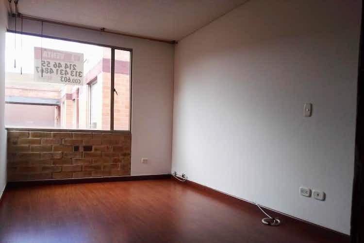 Portada Apartamento en venta en Sotavento, 49mt