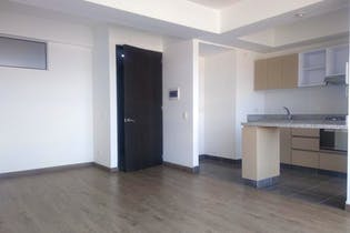 Apartamento en venta en Andalucía con acceso a Zonas húmedas