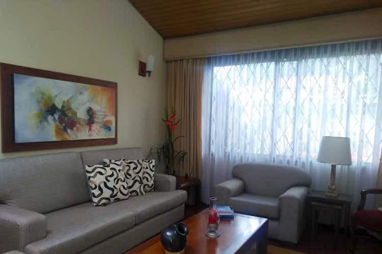 Portada Casa en venta en Magdala, 248mt de dos niveles.