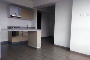 Apartamento en venta en Andalucía de 68m² con Bbq...