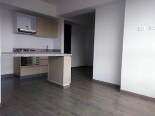 Conjunto Residencial Canela P.H, apartamento en venta en Andalucía, Bogotá