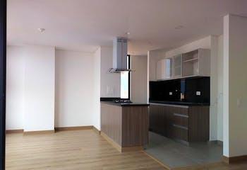 Apartamento en venta en Contador con acceso a Gimnasio