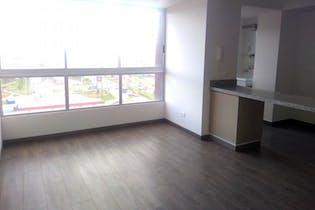 Apartamento en venta en Andalucía de 2 alcobas