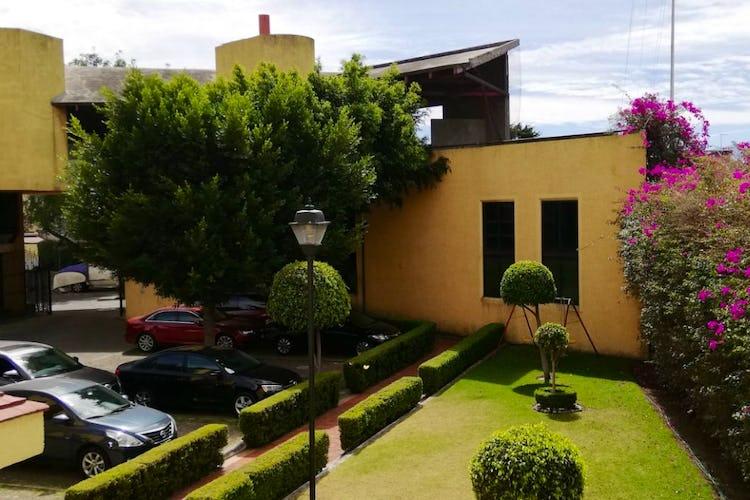 Foto 10 de Venta Departamento Candelaria