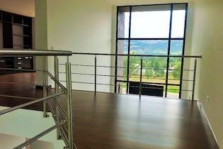 Casa en venta en Casco Urbano Sopó de 2090m² con Zonas húmedas...