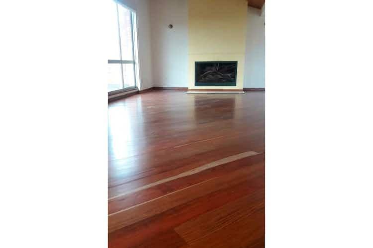 Portada Apartamento en venta en Contador de cuatro habitaciones