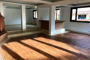 Casa en venta en Olivar de los Padres, 385mt de dos niveles.