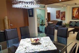 Casa en venta en Lomas Verdes 1ra Secc, 320mt