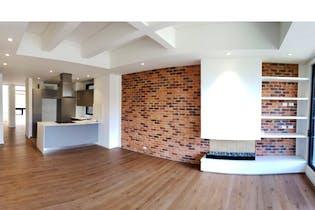 Apartamento en venta en El Virrey con Gimnasio...