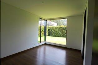 Casa en venta en Cajica de 751mts, dos habitaciones